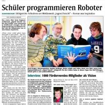 100310_Rheinpfalz_Foerderverein_jugend forscht
