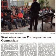 101123_Tagblatt