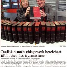 110208_Tagblatt_Brockhaus