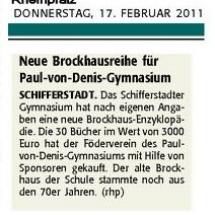 110217_Rheinpfalz_Brockhaus