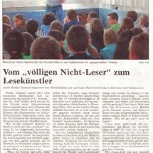 120505_Tagblatt_Autorenlesung_Gemmel