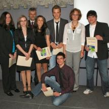 Abitur_2010_3a