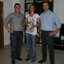 Gewinner_Sektflasche_2011