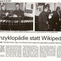 110207_Speyerer_Morgenpost_Brockhaus