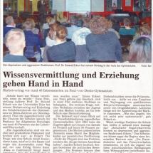 111117_Tagblatt_Herbstvortrag_2011