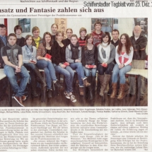 111223_Tagblatt_Praktikumsmesse