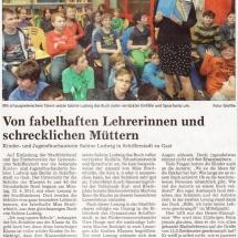 130424_Tagblatt_Autorenlesung