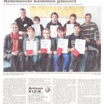 20130114_Tagblatt_Mathe