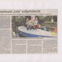 Segeln_Rheinpfalz_20140910